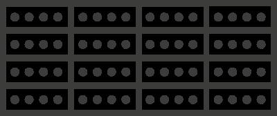 Storage License Calculator for JovianDSS | EUROstor