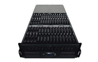 Noch mehr RAID-Leistung mit 12 Gbit SAS