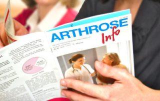 Deutsche Arthrose-Hilfe