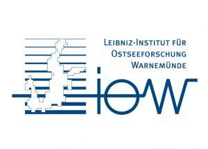 Leibniz-Institut für Ostseeforschung