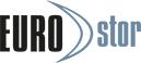EUROstor Logo