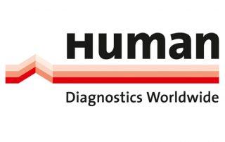 HUMAN Gesellschaft für Biochemica und Diagnostica