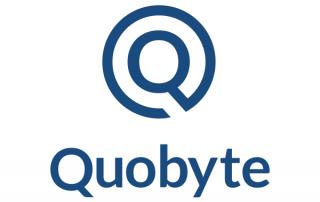 Quobyte kooperiert mit EUROstor