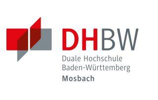 Duale Hochschule Baden-Württemberg integrates Open-E DSS v7 Cluster