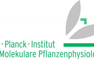 MPI Molecular Plant Physiology