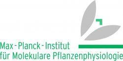 MPI Molekulare Pflanzenphysiologie