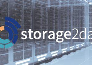 storage2day